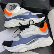 Dior Sneakers for Man | Shoes for sale in Lagos State, Lagos Island