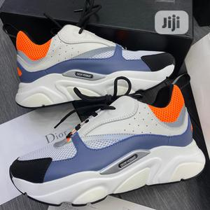Dior Sneakers for Man