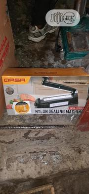 Nylon Sealing Machine | Manufacturing Equipment for sale in Lagos State, Lagos Island