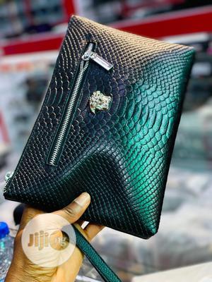 Versace Bag   Bags for sale in Lagos State, Lagos Island (Eko)