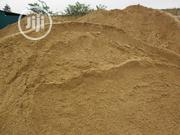 Sharp Sand | Building Materials for sale in Lagos State, Lagos Island