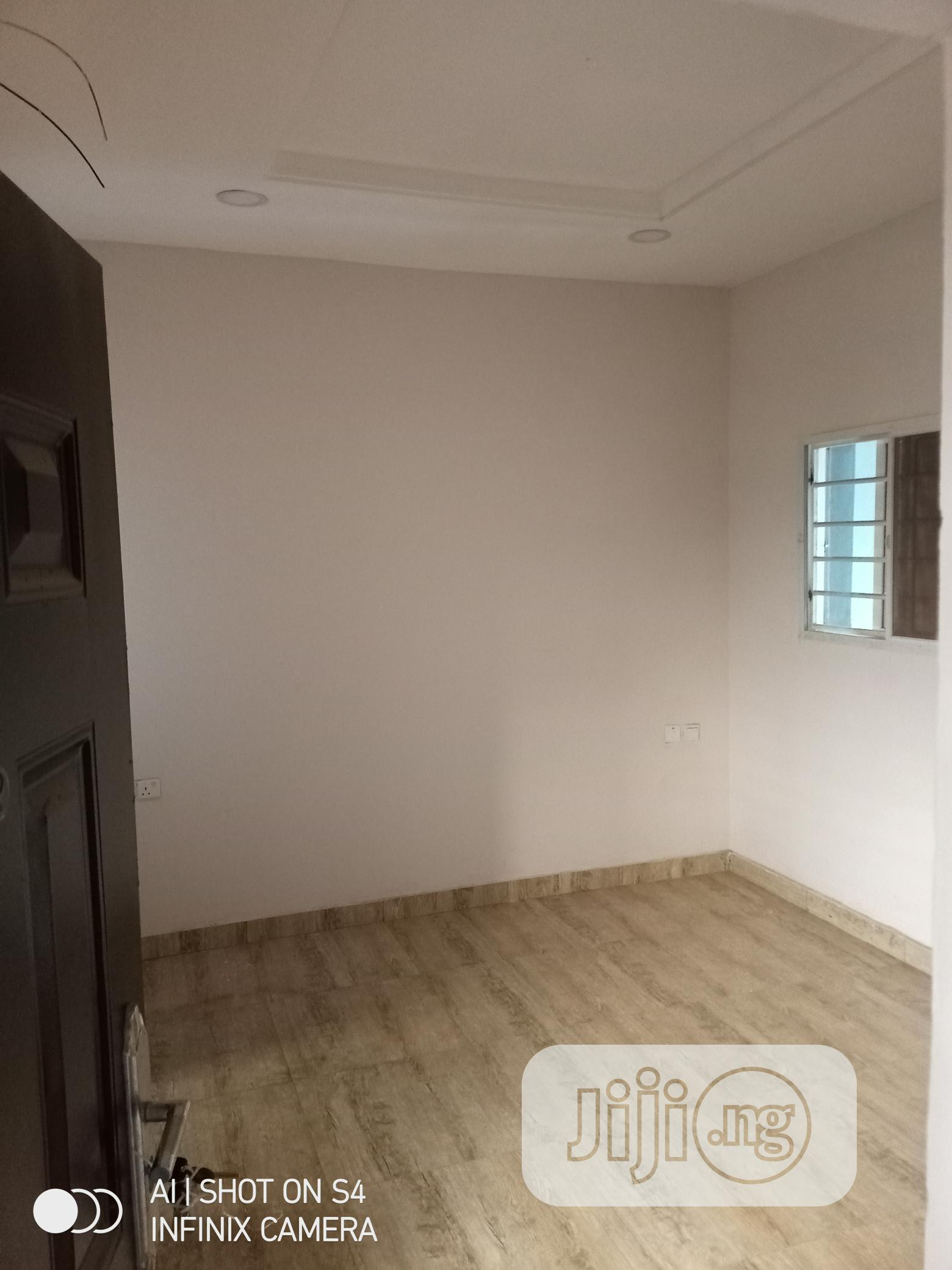 Newly Built 1bedroom Flat At Monaque Avenue   Houses & Apartments For Rent for sale in Enugu, Enugu State, Nigeria