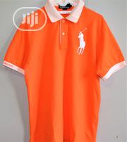 Polo Casual Shirt For Men | Clothing for sale in Rivers State, Bonny