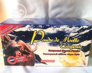 Greenworld Compound Marrow Powder   Vitamins & Supplements for sale in Lagos State, Ikeja