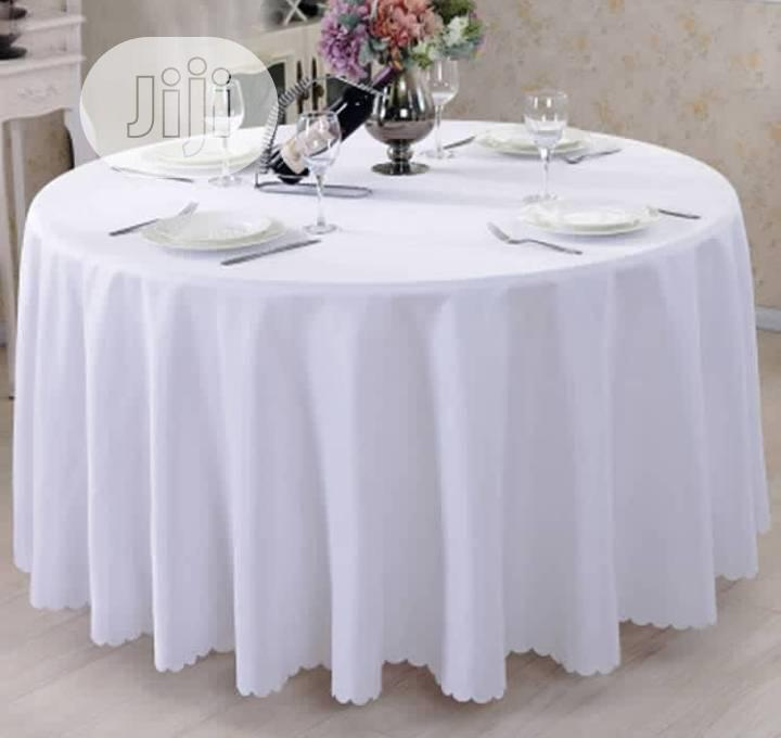 Spandex Chair Cover | Clothing for sale in Ondo, Ondo State, Nigeria
