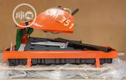 Norton Clipper Masonry Saw CM351 | Hand Tools for sale in Lagos State, Lagos Island