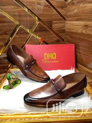 Original Italian Men's Shoes, Durable and Affordable. | Shoes for sale in Lagos State, Surulere