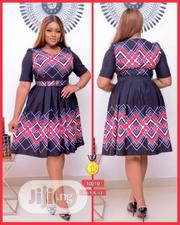 Quality Turkey Wears | Clothing for sale in Lagos State, Isolo