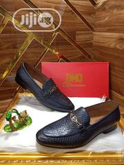 Quality Men's Italian Shoes, It Is Very Much Available . | Shoes for sale in Lagos State, Surulere