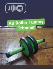 AB Roller Tummy Trimmer   Sports Equipment for sale in Lagos State, Surulere