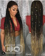Braided Wig | Hair Beauty for sale in Anambra State, Awka