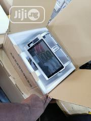 Andriod Player For Prado 2014 | Vehicle Parts & Accessories for sale in Lagos State, Lekki Phase 1