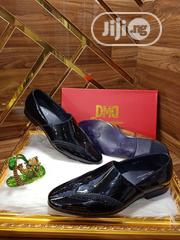 Quality Men's Italian Shoes Is Much Available and Affordable. | Shoes for sale in Lagos State, Surulere