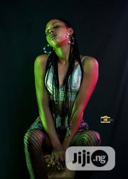 Professional Photographer | Photography & Video Services for sale in Lagos State, Ikorodu