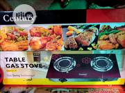 Cooking Gas | Kitchen Appliances for sale in Lagos State, Ojo
