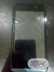 Itel A11 8 GB Blue | Mobile Phones for sale in Abuja (FCT) State, Gwarinpa