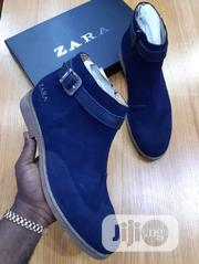 Zara Men's Shoes | Shoes for sale in Lagos State, Lagos Island