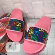 Gucci Slippers | Shoes for sale in Lagos State, Lagos Island