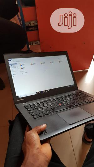 Laptop Acer 8GB Intel Core i5 HDD 500GB   Laptops & Computers for sale in Abuja (FCT) State, Wuse