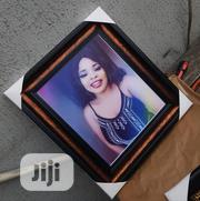 Photo Frame   Home Accessories for sale in Lagos State, Ojota