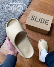 Original Yeezy Slide Slippers | Shoes for sale in Lagos State, Lagos Island