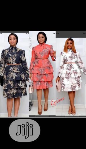 Ladies Gowns | Clothing for sale in Lagos State, Ojo