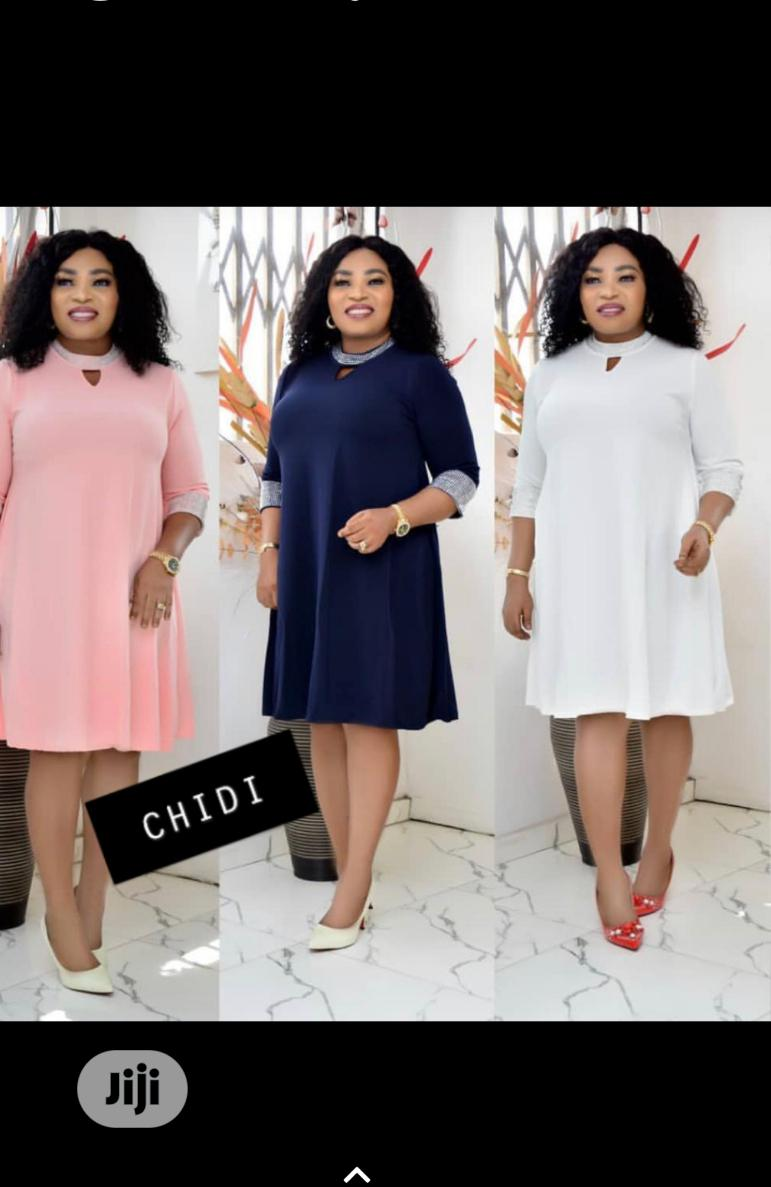 Ladies Gowns | Clothing for sale in Ojo, Lagos State, Nigeria