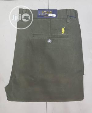 Men's Quality Stock Chinos Trousers | Clothing for sale in Lagos State, Apapa