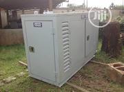 Jmg Power Generator | Electrical Equipment for sale in Lagos State, Lekki Phase 1