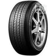 Bridgestone 185/65 R 15 | Vehicle Parts & Accessories for sale in Lagos State, Ikeja