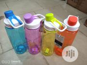 Children 1000ml Water Bottle | Kitchen & Dining for sale in Lagos State, Lagos Island