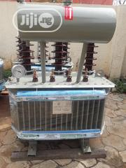 Transformer 100kva/33kv | Electrical Equipment for sale in Abuja (FCT) State, Gwarinpa