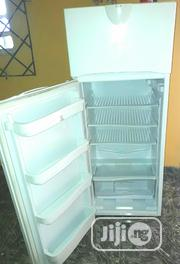 Refrigerator Indesit | Kitchen Appliances for sale in Edo State, Benin City
