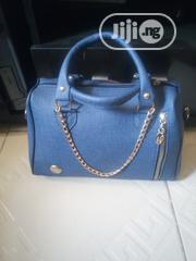 Turkey Bags | Bags for sale in Abuja (FCT) State, Nyanya