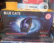 Bluegate Ups 653va   Computer Hardware for sale in Lagos State, Ikeja