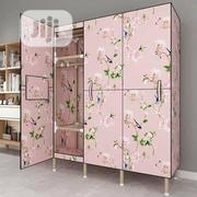 Standing Wardrobe | Furniture for sale in Anambra State, Anambra East