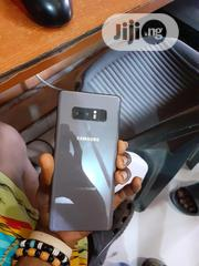 Samsung Galaxy Note 8 64 GB | Mobile Phones for sale in Lagos State, Ajah
