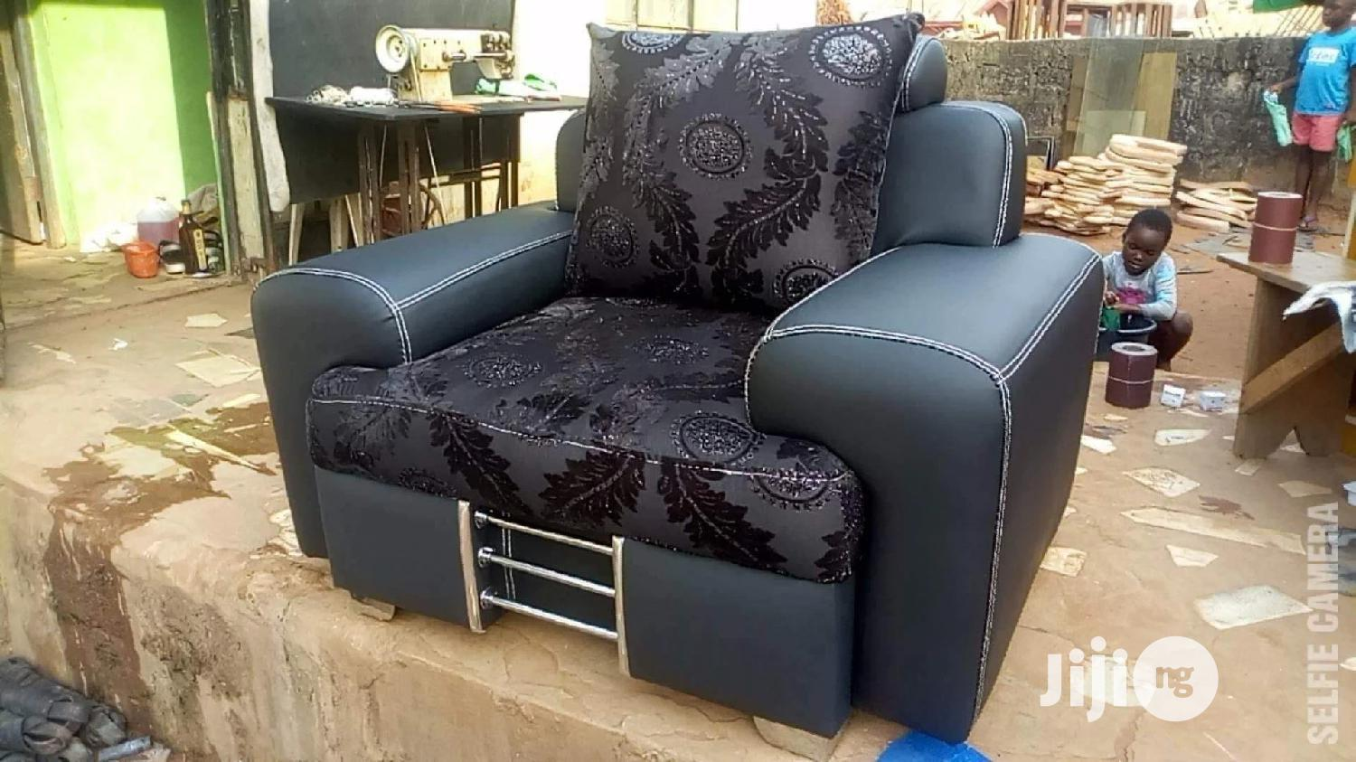 Archive: Quality Furnitures