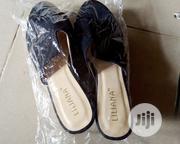 Liliana TM Women's Shoe | Shoes for sale in Lagos State, Ikoyi