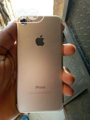 Apple iPhone 7 32 GB Gold | Mobile Phones for sale in Kogi State, Lokoja