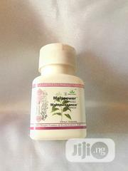 Greenworld Anti-Malapower Capsule   Vitamins & Supplements for sale in Lagos State, Ikeja