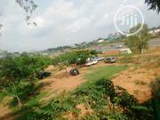 2400 Qsm Commercial Land | Land & Plots For Sale for sale in Abuja (FCT) State, Gwarinpa
