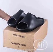 Adidas Yeezy Slippers | Shoes for sale in Lagos State, Lagos Island
