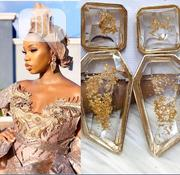 Ear Rings And Bangles | Jewelry for sale in Lagos State, Maryland