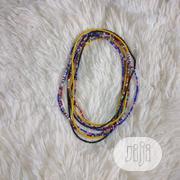 Waist Beads | Jewelry for sale in Lagos State, Ifako-Ijaiye