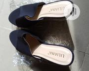 LILIANA Women's Slippers | Shoes for sale in Lagos State, Ikorodu