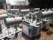 Transformer | Electrical Equipment for sale in Abuja (FCT) State, Gwarinpa