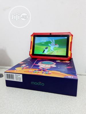 New Educational Tablet for Kids | 16 GB Red | Toys for sale in Lagos State, Ikeja