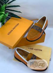 Louis Vuitton Shoe for Men | Shoes for sale in Lagos State, Lagos Island