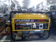 Elepaq Generator | Electrical Equipment for sale in Lagos State, Isolo